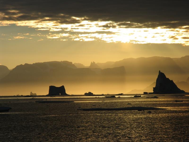 3687 gilded fjord