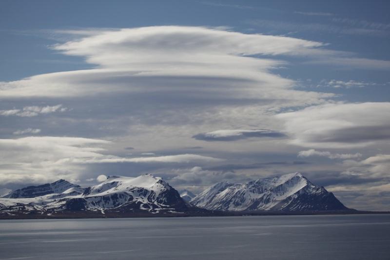 IMG_5835 Spitsbergen