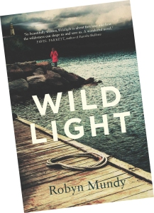 Wildlight front cover angled copy
