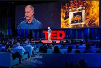TED_Talk_photo_4-330