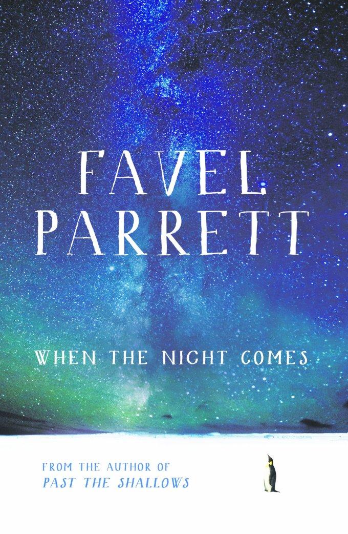 when_the_night_comes