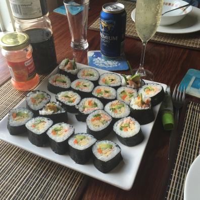 IMG_7242 sushi