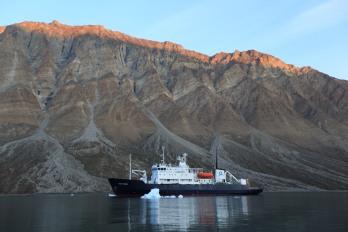 20170825-RM-KFJ cruise-IMG_9008