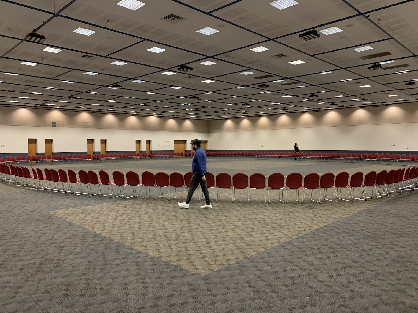 IMG_0233 Grand ballroom circuit small