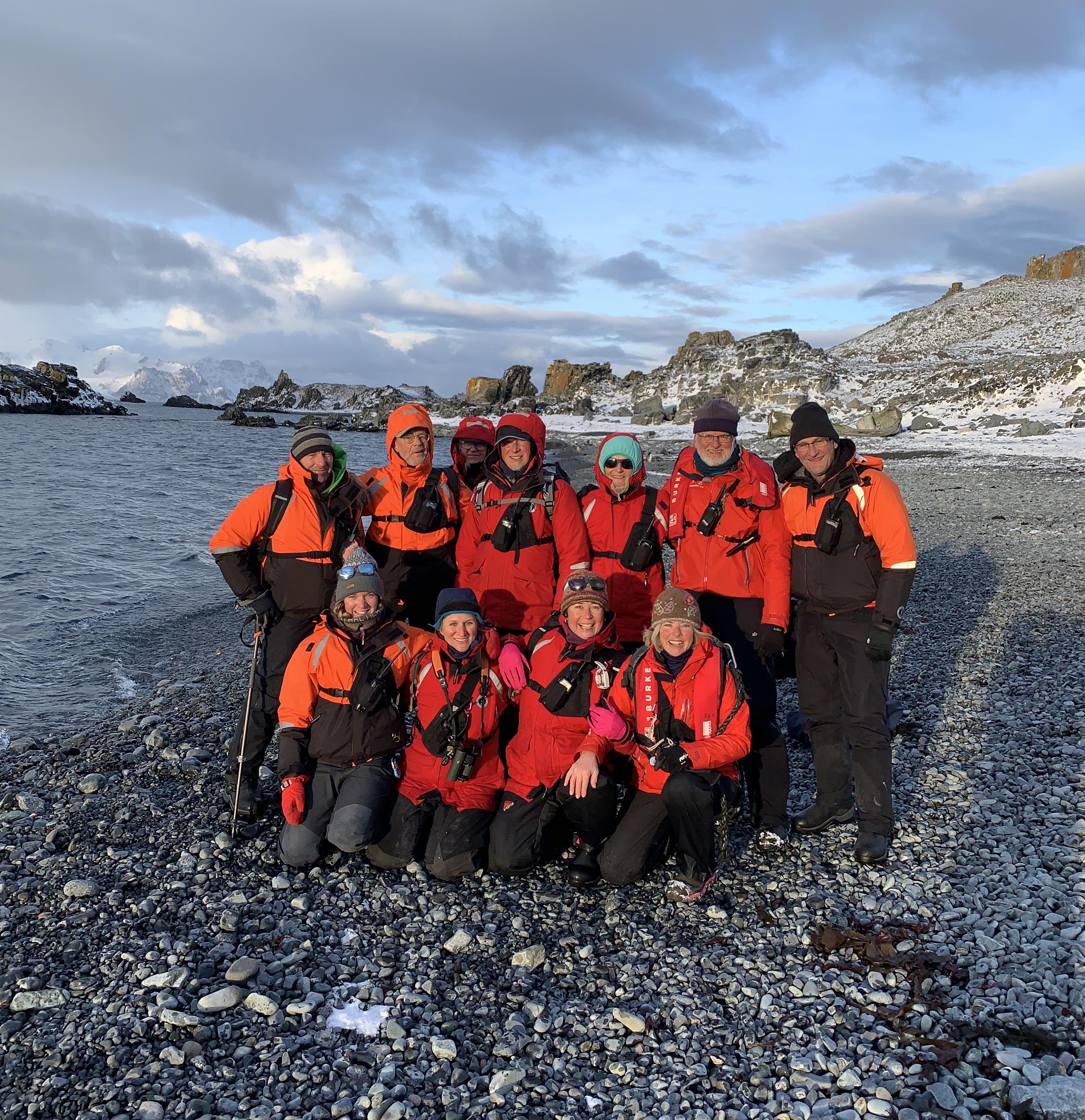 IMG_9235 team at Half Moon Island small