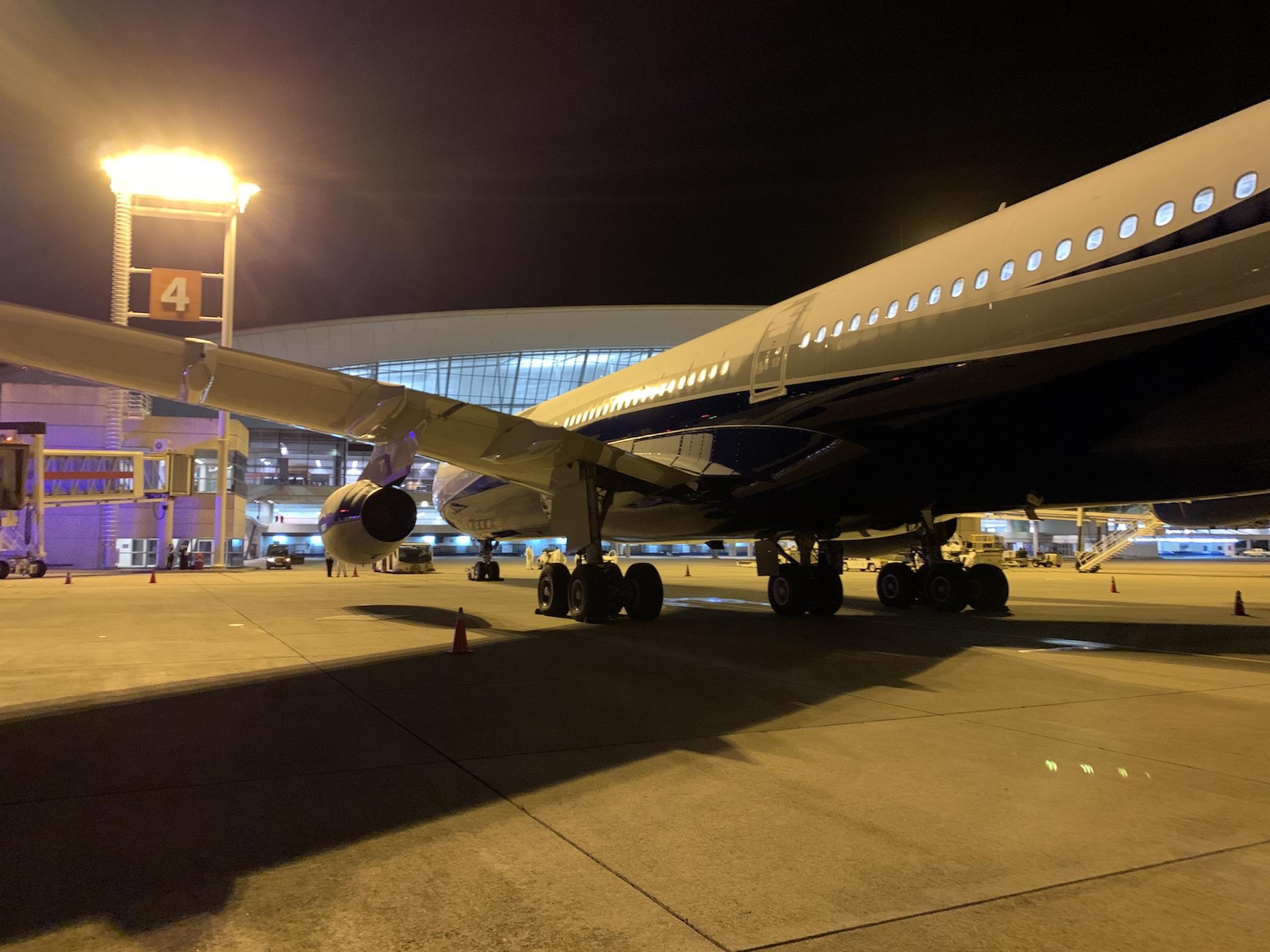 IMG_9664 Airbus embarkation small
